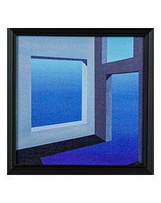 KarelDokoupil - Okna do jiného světa II