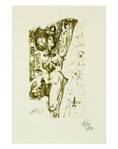 Günter Hujber - Zbytečné velikonoční sňatky