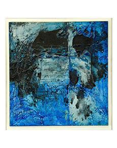 Jan Kristofori - Partitura