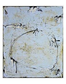 Jan Svoboda - Modré ticho