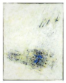 Jan Svoboda - Přidružování