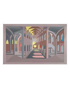 KarelDokoupil - Gotika 3D