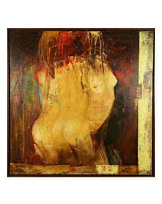 Marian Vida - Zrkadlenie