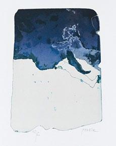 Pavel Roučka - Blázen, nic VI