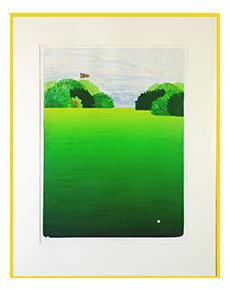 Tomáš Bím - Golf II