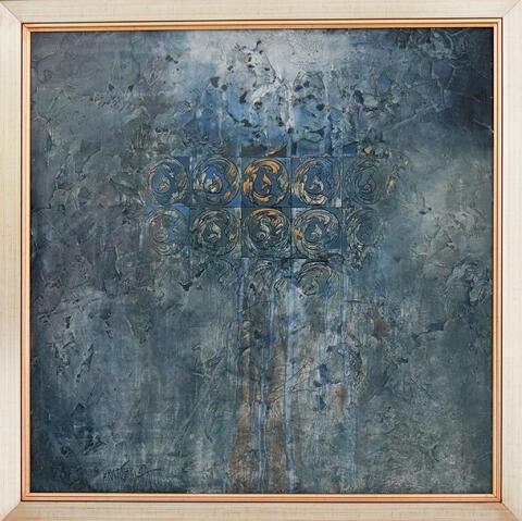 Jan Kristofori - Doteky renesance II