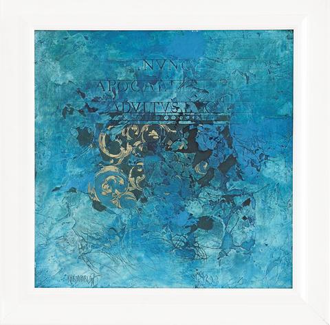 Jan Kristofori - Doteky renesance