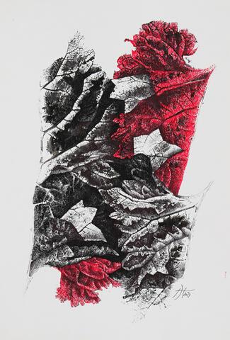 Taťána Havlíčková - Čarování podzimem