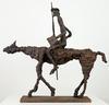 Ján Leško - Don Quijote - 1/3
