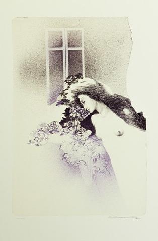 Jan Kristofori - Dopis