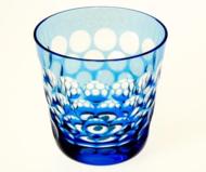 Jak se ze skla rodí umění – sklenice Rotter Glas - DioArt