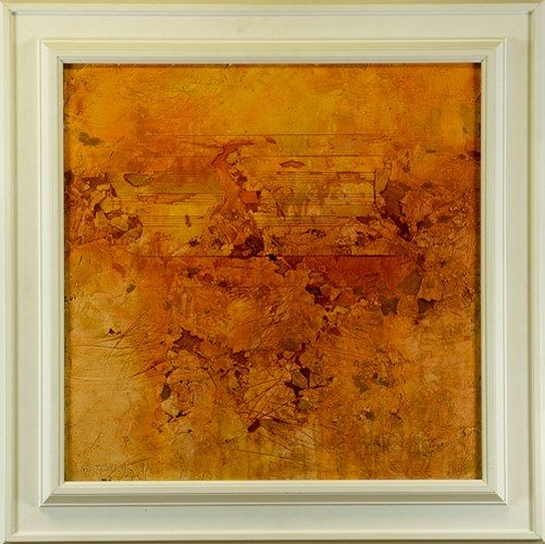 Jan Kristofori - galerie DioArt